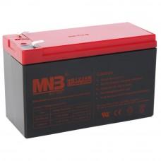 Аккумулятор MNB HR1234W