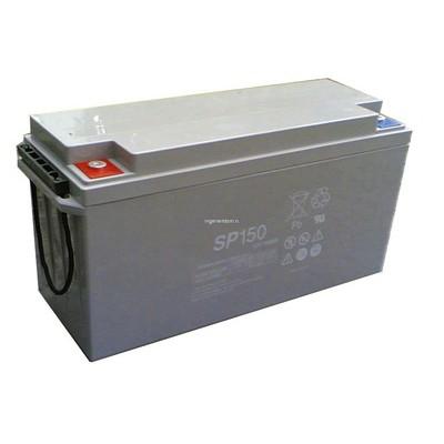 Аккумулятор Sacred Sun SP12-150