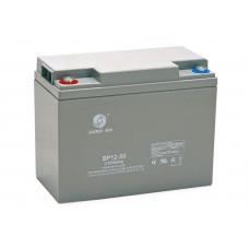 Аккумулятор Sacred Sun SP12-50