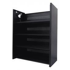 Батарейный шкаф N-Power C20