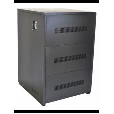 Батарейный шкаф N-Power C32