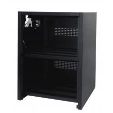 Батарейный шкаф N-Power C4
