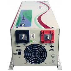 Интерактивный ИБП N-Power Home-Vision 8000-48 ─ ИБП для дома 8 кВА синус