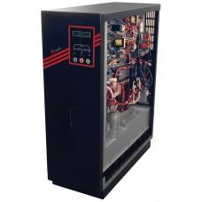 Power-Vision Black 10 LT ─ однофазный ИБП 10 кВА online