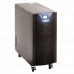 Pro-Vision Black M15000 3/1 LT ─ ИБП 3ф/1ф 15 кВА online