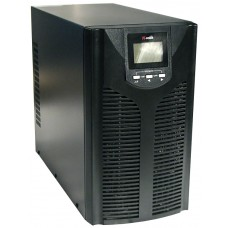 Pro-Vision Black M3000 P ─ однофазный ИБП 3000 ВА online