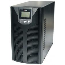 Pro-Vision Black M3000 P LT ─ однофазный ИБП 3000 ВА online
