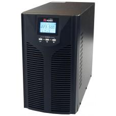 Pro-Vision Black M2000 P LT ─ однофазный ИБП 2000 ВА online