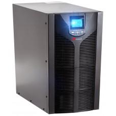 Pro-Vision Black M10000 P LT ─ однофазный ИБП 10 кВА online