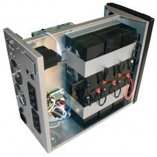 Pro-Vision Black M1000 ─ однофазный ИБП 1000 ВА online