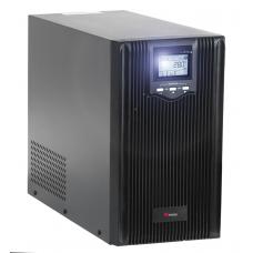 Интерактивный ИБП N-Power Smart-Vision S3000N LT ─ однофазный ИБП 3000 ВА синус