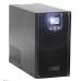 Интерактивный ИБП N-Power Smart-Vision S3000N ─ однофазный ИБП 3000 ВА синус