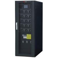 Power-Vision Module 160/160HF ─ модульный ИБП 160 кВА
