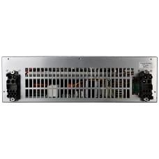 Power-Vision Module 20HF ─ силовой модуль 20 кВА