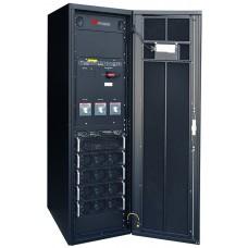 Power-Vision Module 200/180HF ─ модульный ИБП 200 кВА