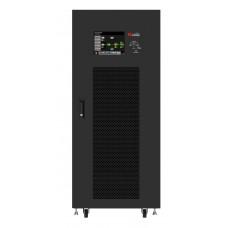 Модульный ИБП с двойным преобразованием N-Power Tiger Module D 120/180 ─ трехфазный ИБП 120000 Вт online