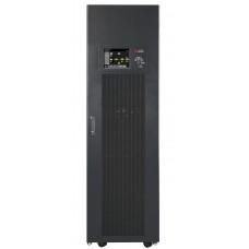 Модульный ИБП с двойным преобразованием N-Power Tiger Module D 180/300 ─ трехфазный ИБП 180000 Вт online