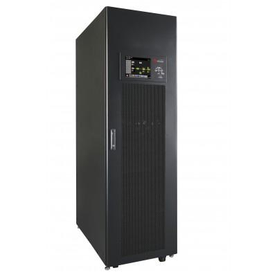 Модульный ИБП с двойным преобразованием N-Power Tiger Module D 240/300 ─ трехфазный ИБП 240000 Вт online