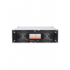 Evo Power Module 3F 10kVA ─ трехфазный силовой модуль 10 кВА