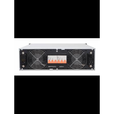 Evo Power Module 6kVA ─ силовой модуль 6 кВА