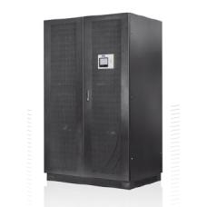 N-Power Evo-SPM-3F Module Frame 40/200kVA ─ стойка модульного ИБП
