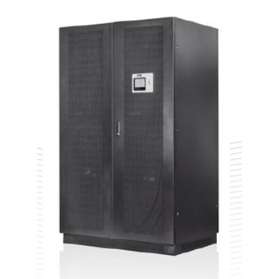 N-Power Evo-SPM-3F Module Frame 40/600kVA ─ стойка модульного ИБП