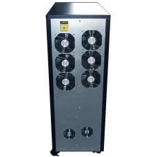 ИБП с двойным преобразованием N-Power Power-Vision 10HF G2 ─ ИБП 3ф/3ф 10 кВА online
