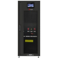 ИБП с двойным преобразованием N-Power Power-Vision 60HF G3 LT ─ ИБП 3ф/3ф 60 кВА online