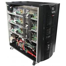 Pro-Vision Black M10000 3/3 P LT ─ ИБП 3ф/3ф 10 кВА online