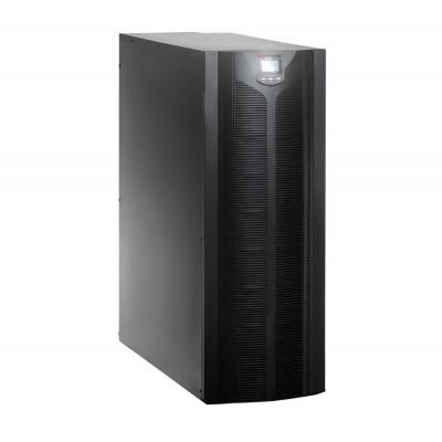 ИБП с двойным преобразованием N-Power Pro-Vision Black M10000 3/3 P ─ ИБП 3ф/3ф 10 кВА online