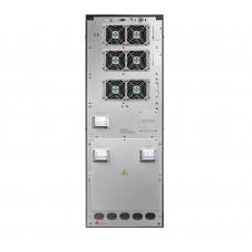 Pro-Vision Black M20000 3/3 P ─ ИБП 3ф/3ф 20 кВА online