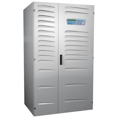 N-Power Evo 400 12p/s ─ трехфазный ИБП 400 кВА